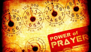 power_of_prayer_1200x900