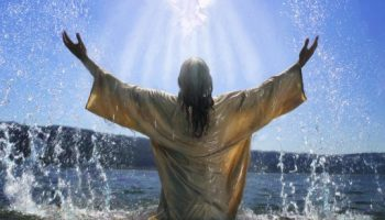 baptism100