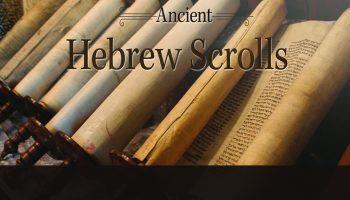 jewish_scroll_mailerno_church_info[1]